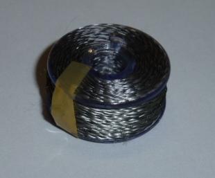Conductive Thread