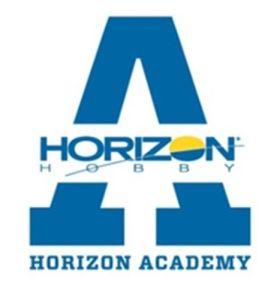 HorizonAcademySM