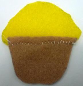 cupcake_feltie_14