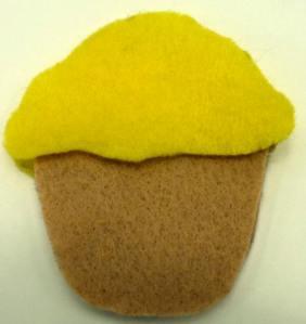 cupcake_feltie_16