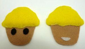 cupcake_feltie_18