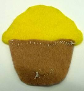 cupcake_feltie_19