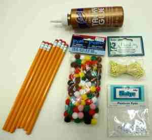 pencil_caterpillar_03