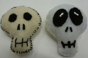 skull_feltie_15