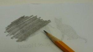 foam_stamps_04