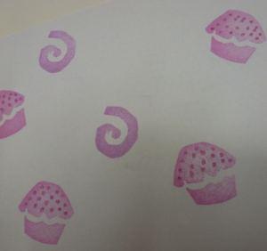 foam_stamps_15