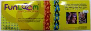 fun_loom_new_10_23_13_4
