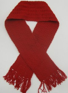 red_scarf_1_01