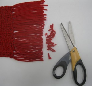 red_scarf_1_03