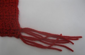 red_scarf_1_04