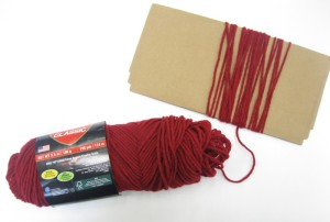 red_scarf_2_03