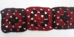 red_scarf_2_04