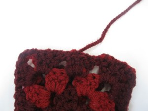 red_scarf_2_05