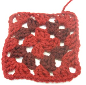 red_scarf_2_10
