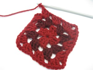 red_scarf_2_11