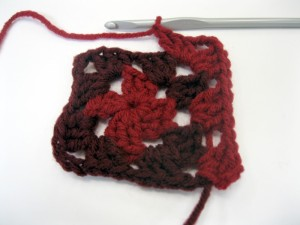 red_scarf_2_13