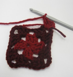red_scarf_2_15