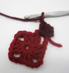red_scarf_2_21
