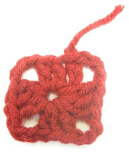 red_scarf_2_23
