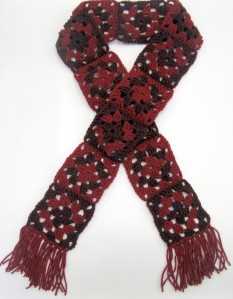 red_scarf_2_31