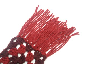 red_scarf_2_32