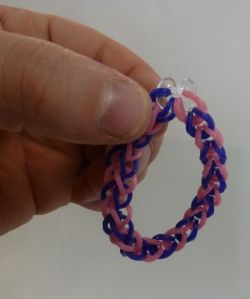 rubber_band_25
