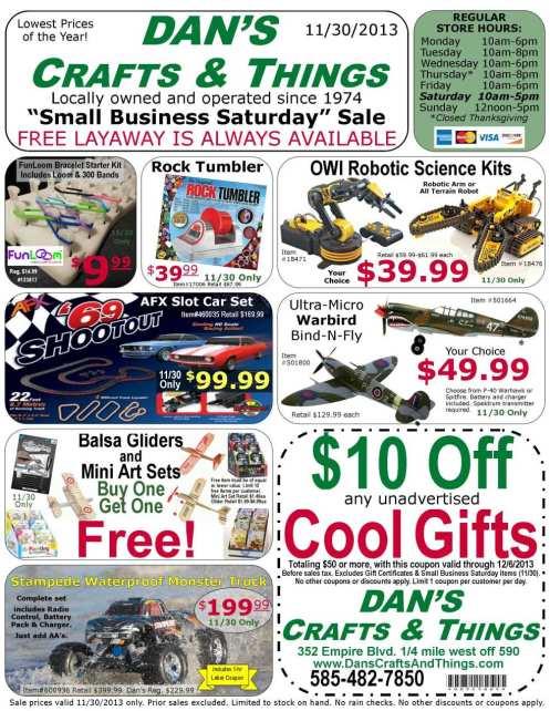 SBS Sale 2013 pg2