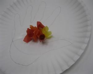 hand_turkey_04