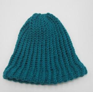 loom_hat_06