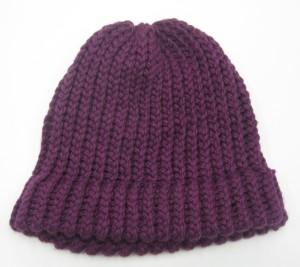 loom_hat_07