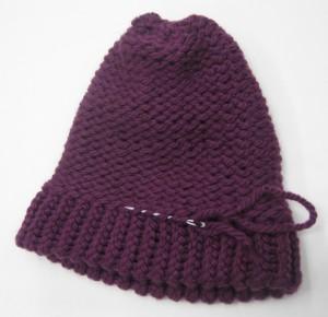 loom_hat_14