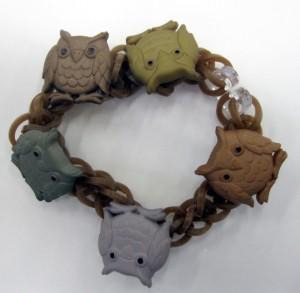 rubberband_bracelet_05