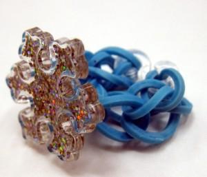 rubberband_bracelet_07