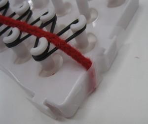 rubberband_bracelet_21