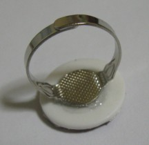 button_rings_02_09