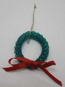 xmas_ornaments_01_03