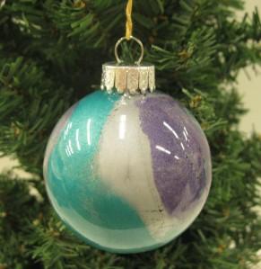 xmas_ornaments_02_01