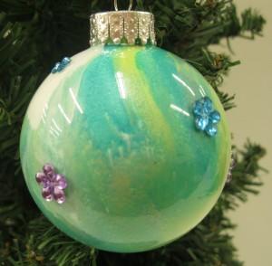 xmas_ornaments_02_02