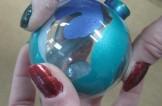 xmas_ornaments_02_10