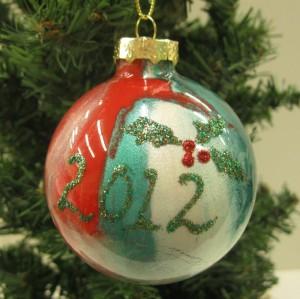xmas_ornaments_02_18
