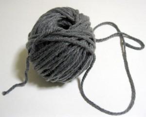yarn_ball_03