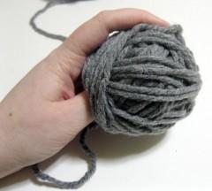 yarn_ball_04