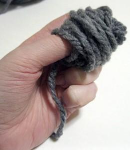 yarn_ball_06