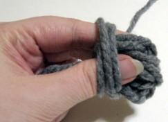 yarn_ball_08
