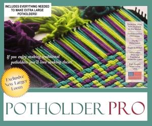 potholder_pro