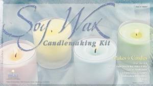 soy_wax_kit