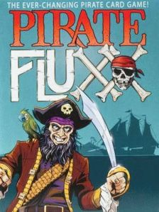 game_pirate_fluxx