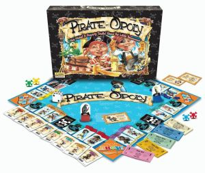 game_pirateopoly