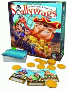 game_scallywags