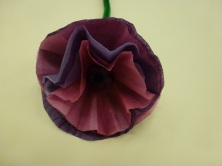 paper_flowers_09